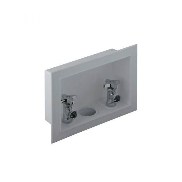 kit-para-instalacion-de-lavadora_cromo_10-14