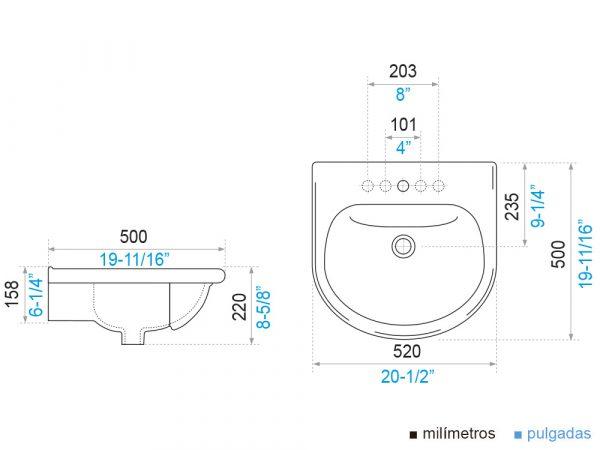 4502-plano-de-dimensiones_11-