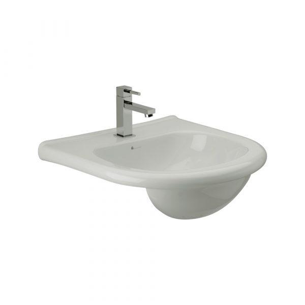 4165-lavabo-avignon-52-cm_blanco_10-10