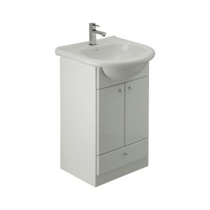 lavabo-avignon-52-cm-con-mueble-clasico_blanco_10-10