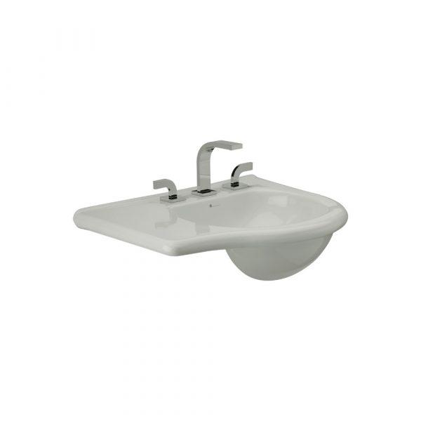 4030-lavabo-avignon-65-cm_blanco_10-10