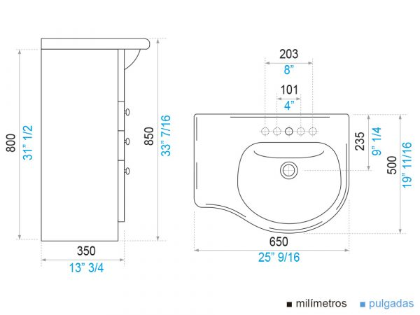 4505-plano-de-dimensiones_11-