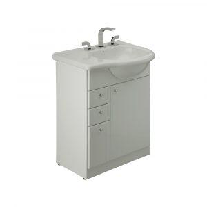4005-lavabo-avignon-65-cm-con-mueble-clasico_blanco_10-10