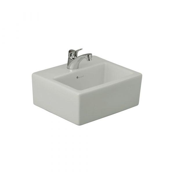 3549-lavabo-bach_blanco_10-10
