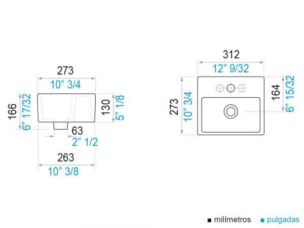 3559-plano-de-dimensiones_11-