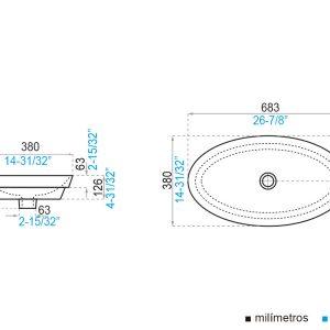 3480-plano-de-dimensiones_11-