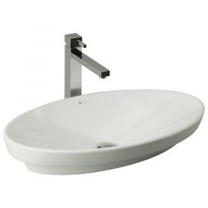 lavabo-albeniz_blanco_10-10