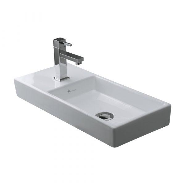 lavabo-goya_blanco_10-10