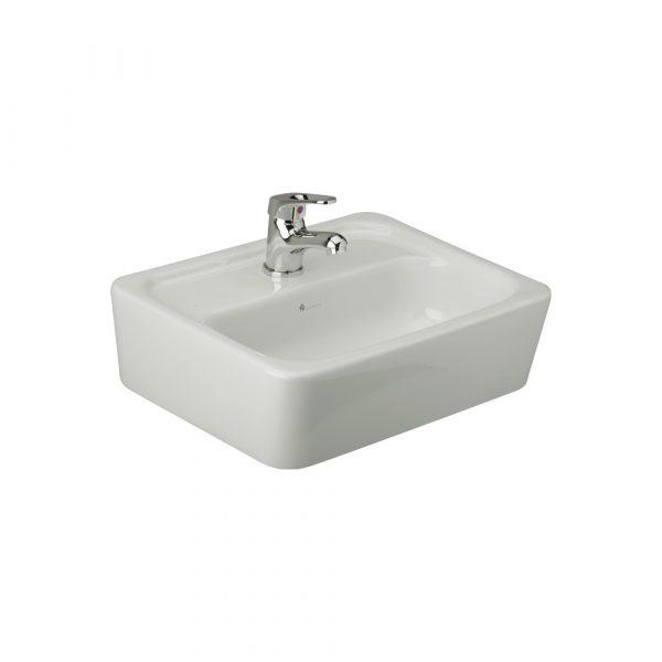 3517-lavabo-amadeus-iii_blanco_10-10