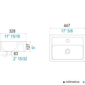 3522-plano-de-dimensiones_11-