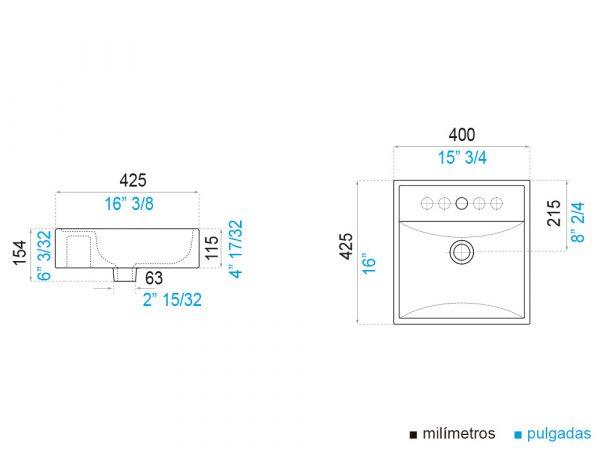 3536-plano-de-dimensiones_11-