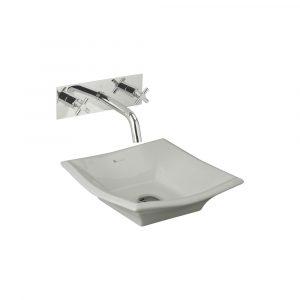 lavabo-soler_blanco_10-10