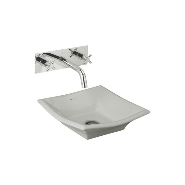 3583-lavabo-soler_blanco_10-10