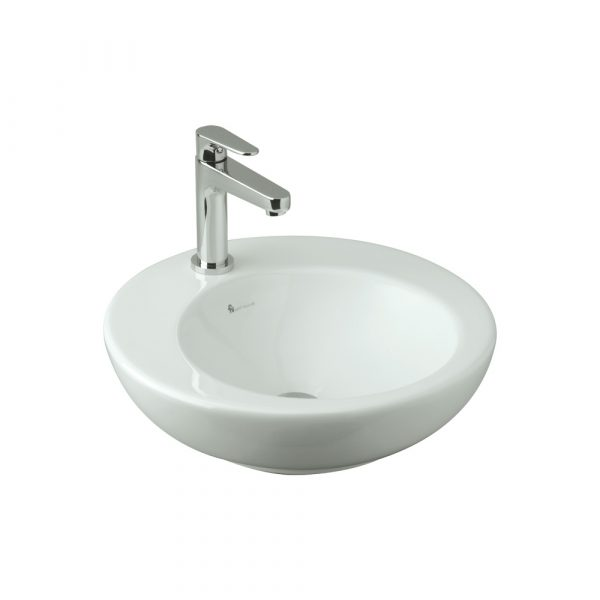 3576-lavabo-perti_blanco_10-10