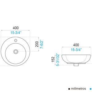3581-plano-de-dimensiones_11-