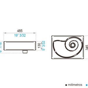 3831-plano-de-dimensiones_11-