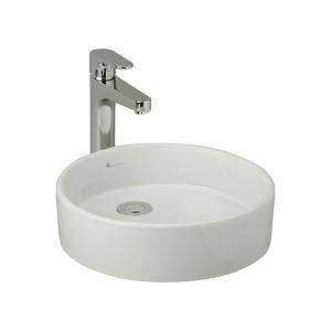 lavabo-strauss-ii_blanco_10-10