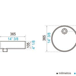 3513-plano-de-dimensiones_11-