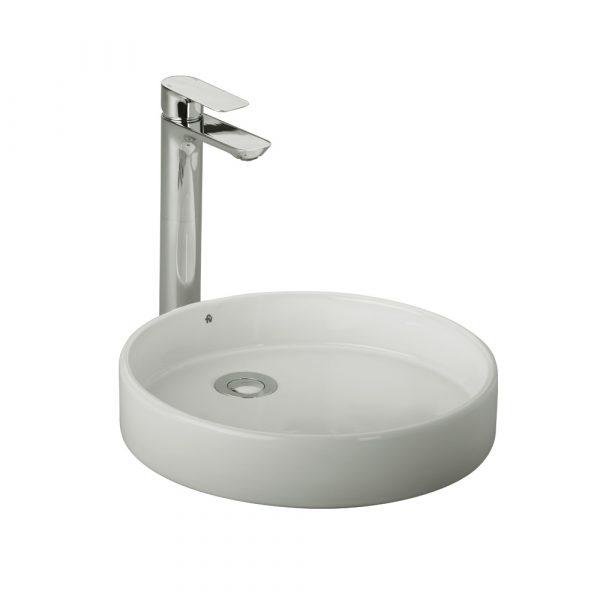 lavabo-strauss-iii_blanco_10-10