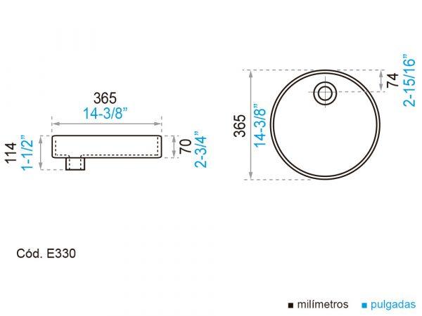 11977-plano-de-dimensiones_11-