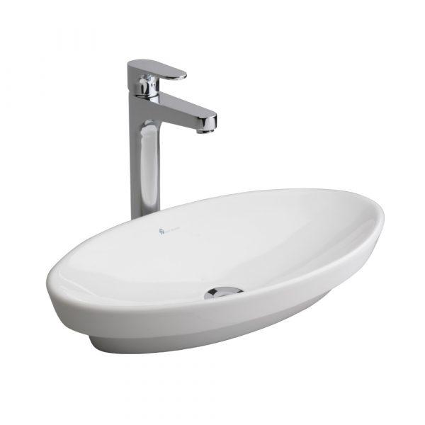 lavabo-albeniz-55-cm_blanco_10-10