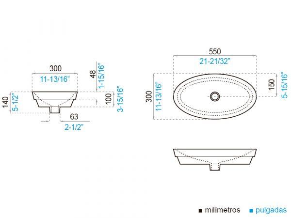 10552-plano-de-dimensiones_11-