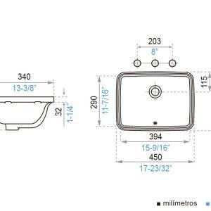 660-plano-de-dimensiones_11-