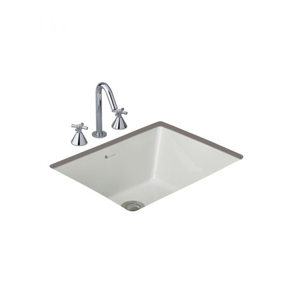 655-lavabo-muriel_blanco_10-10