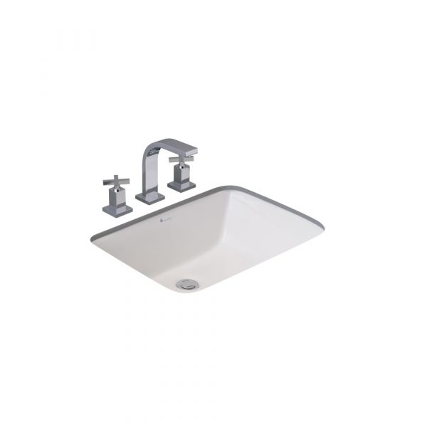lavabo-alba_blanco_10-10