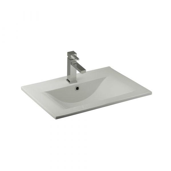 lavabo-helena-60-cm_blanco_10-10