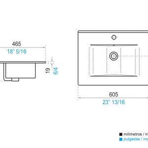 216-plano-de-dimensiones_11-