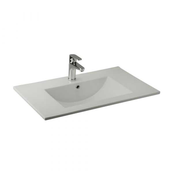 lavabo-helena-80-cm_blanco_10-10
