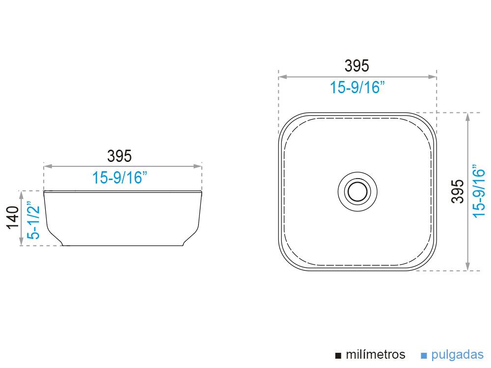 671-plano-de-dimensiones_11-