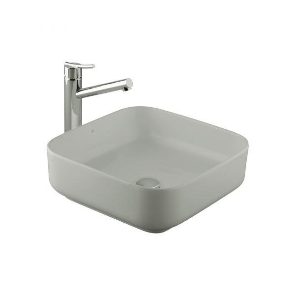 lavabo-vernet_blanco_10-10