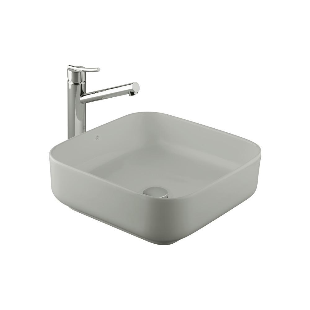 663-lavabo-vernet_blanco_10-10