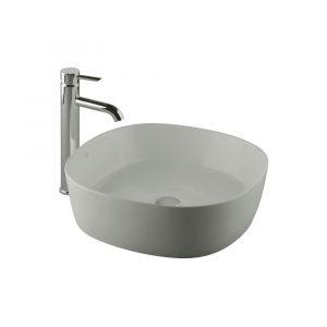 lavabo-botero_blanco_10-10