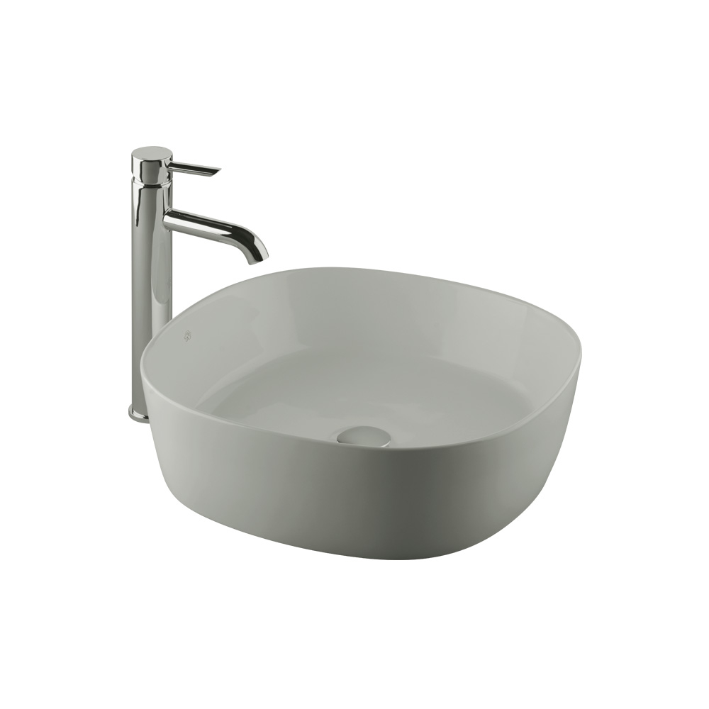 675-lavabo-botero_blanco_10-10