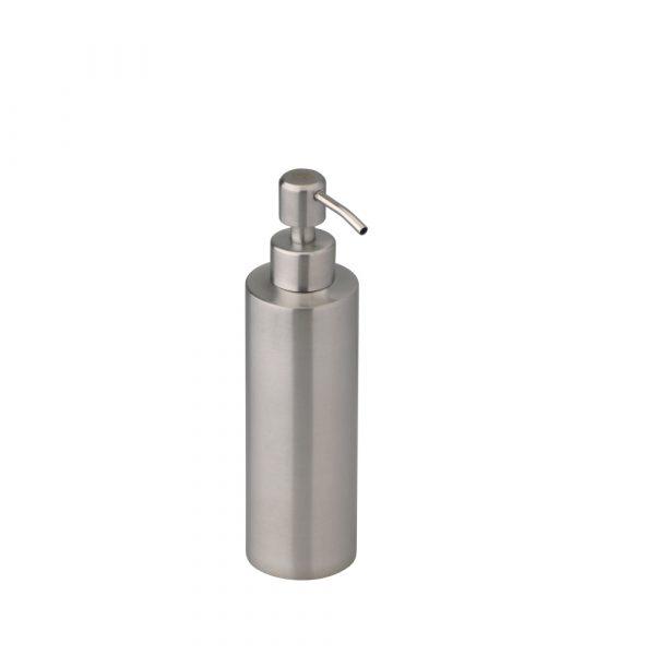 dispensador-de-jabon-liquido---diseno-circular_satinado_10-4
