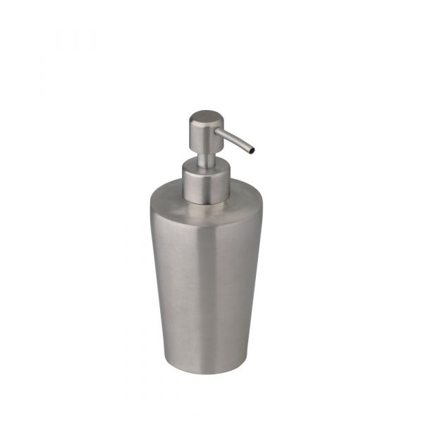 dispensador-de-jabon-liquido---diseno-conico_satinado_10-4