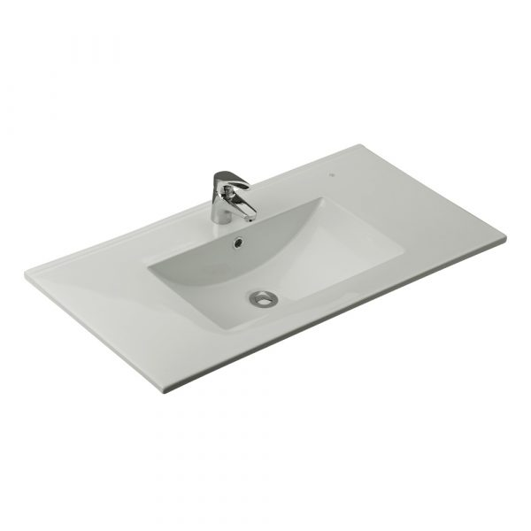 lavabo-helena-90-cm_blanco_10-10