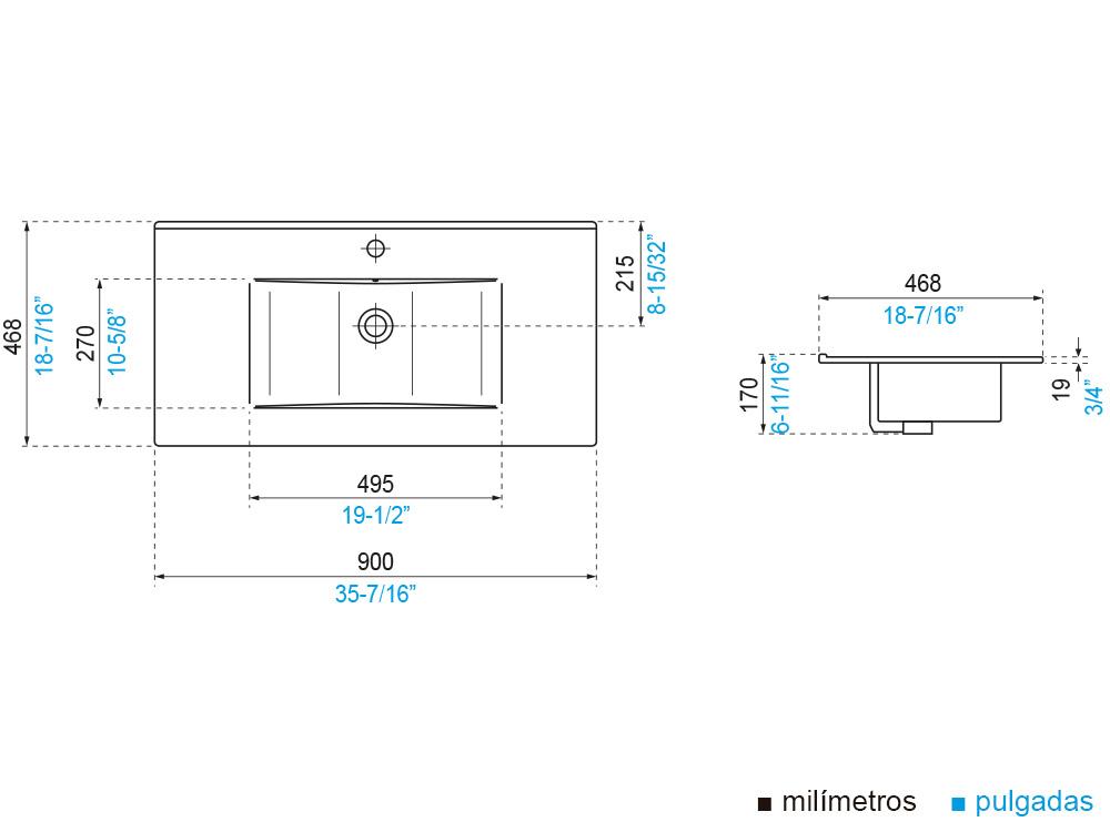 9754-plano-de-dimensiones_11-