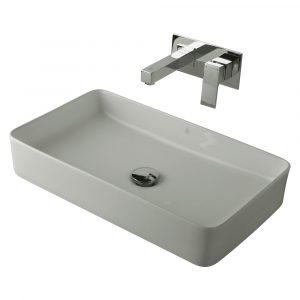 lavabo-monet_blanco_10-10