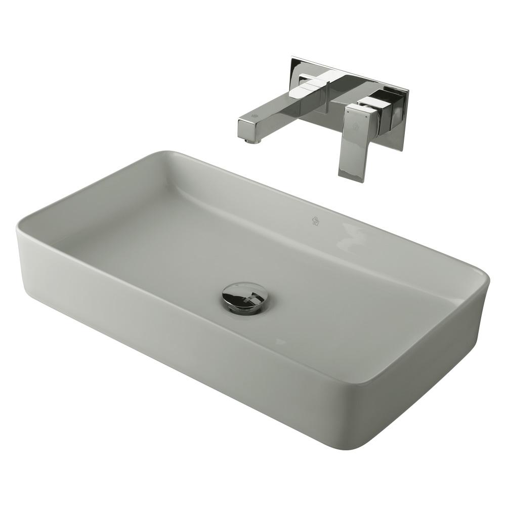 14067-lavabo-monet_blanco_10-10