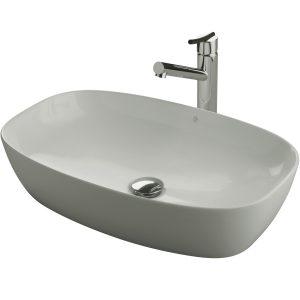 lavabo-dali_blanco_10-10