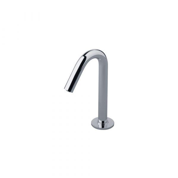 kit-de-instalacion-piematic-para-lavabo_cromo_10-14