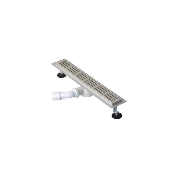 rejilla-lineal-para-piso---60-cm---diseno-tradicional_acero-inoxidable_10-128