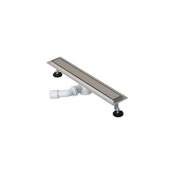 rejilla-lineal-para-piso---60-cm---modelo-tapa-completa_acero-inoxidable_10-128