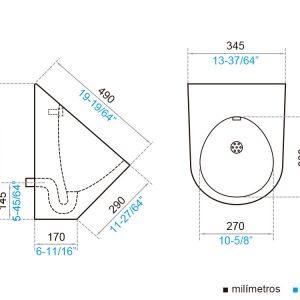 9899-plano-de-dimensiones_11-