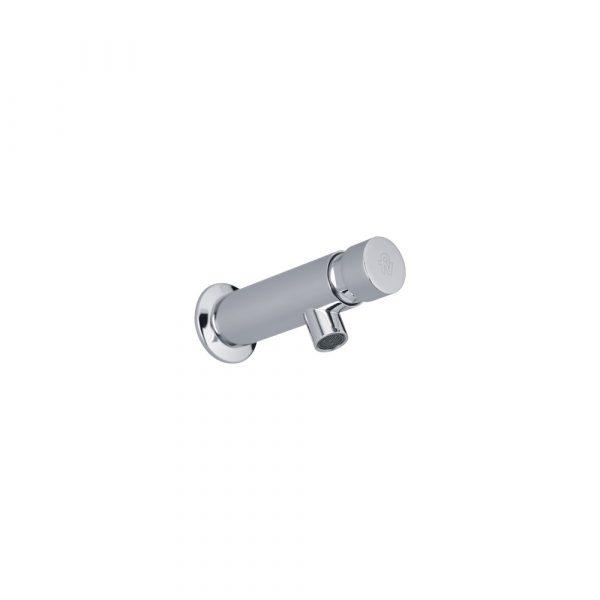 llave-automatica-ecomatic-de-pared-para-lavabo_cromo_10-14