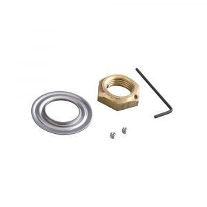 kit-universal-antivandalico-para-llaves-de-lavabo_bronce_10-30